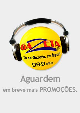 gazeta-fm-promocoes