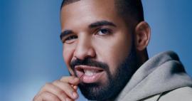 Drake lidera lista de músicas mais populares entre usuários do Tinder no Brasil