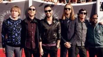 Após anunciar Maroon 5 como atração, Villa Mix Festival é adiado