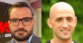 Jornalista da Globonews conta como Paulo Gustavo o ajudou a se assumir gay